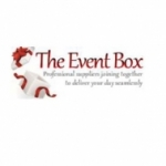 The Event Box