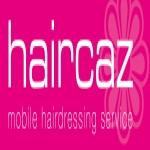 Haircaz Mobile Hairdressing