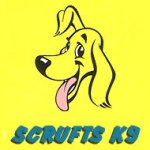 Scrufts K9 Pets Services