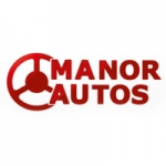 Manor Autos