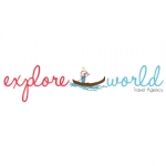Explore World Ltd