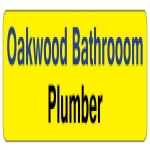 Oakwood Bathrooom