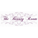 The Beauty Room - beauty salons