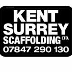 Kent Surrey Scaffolding