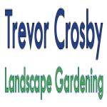 Trevor Crosby