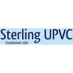Sterling U P V C