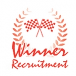 Winner Recruitment - recruitment agencies