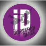 Innovation Dance Boutique