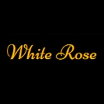 White Rose Taxis
