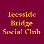 Teesside Bridge Social Club