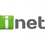 I Net Internet Services Ltd