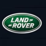 Jaguar & Land Rover Military Sales