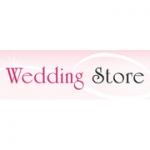 www.weddinggiftsonline.co.uk