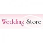 www.weddinggiftsonline.co.uk