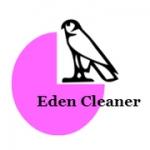 Eden Cleaners