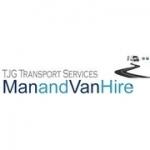 Tjg Transport Services