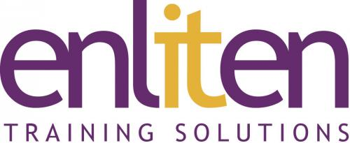 Enliten IT Training Solutions