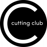 Cutting Club
