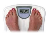 Weight Loss Horsham