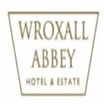 Wroxall Abbey Estate Ltd