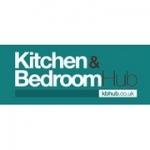 Kitchen & Bedroom Hub