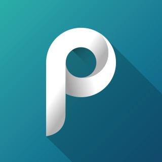 Facebook Logo Copy