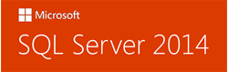 Administering Microsoft SQL Server Databases (20462)