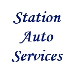 Station Auto Services