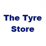The Tyre Store