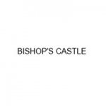 Bishops Castle Bed & Breakfast