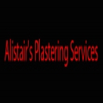 Alistair's Plastering Services