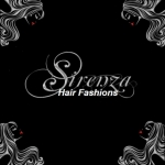 Sirenza Hair Fashions