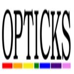 Opticks