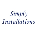 Simply Installation - carpenters and joiners
