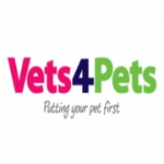 Vets4Pets Middlesbrough
