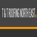 T & T Roofing