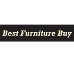 Best Furniture Buy
