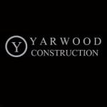Yarwood Construction