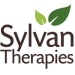 Sylvan Therapies