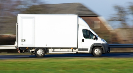Removals, Courier Work , Contract work. Man and Van, Devizes