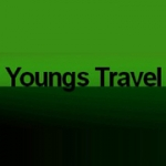 Youngs Travel - travel agents
