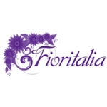 Fioritalia-Flowergram
