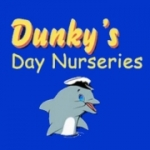 Dunky's Day Nurseries - nurseries