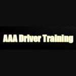 A A A Driver Training