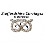 Staffordshire Carriages Ltd