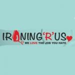 Ironing R Us