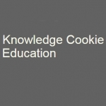 Knowledge Cookie Education