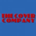 The Cover Company - motor parts