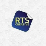 RTS Creative Limited