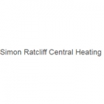 Simon Ratcliff Central Heating